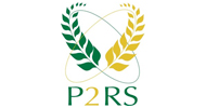 P2RS