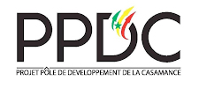 PPDC